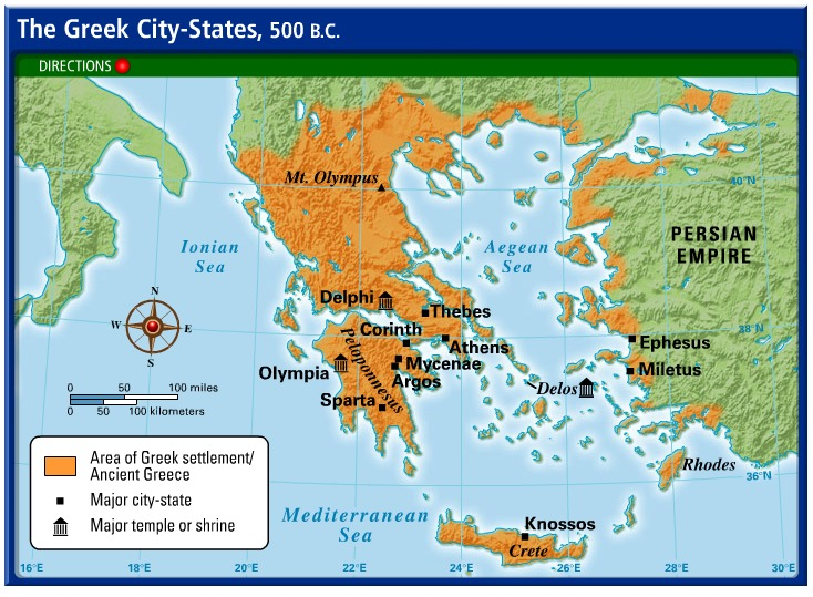 an introduction to the comparison of two city states in greece sparta and athens This aspect of ancient society should also be present in contemporary society so that comparisons and contrasts can be readily observed this especially the spartans and other greek city-states were overthrown by the macedonians by 371 bc athens also prided itself on a strong military establishment together with.